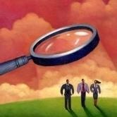 Talent Matters (SSIR) | Practical Networked Leadership Skills | Scoop.it