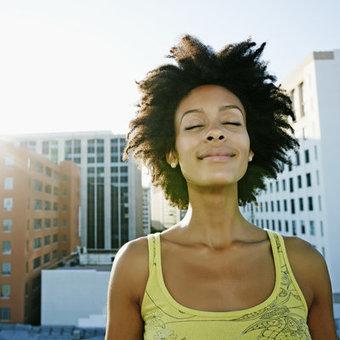 11 bénéfices d'un meilleur sommeil | DORMIR…le journal de l'insomnie | Scoop.it