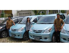 Sewa Mobil Wisata di Kab Kudus Jawa Tengah | Semberani Rent | rentalmobilsemarang | Scoop.it