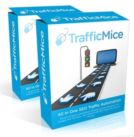 Traffic Mice Review & Bonuses | Reviews Product | Scoop.it