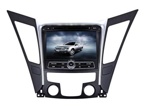 Hyunda I50 dvd gps player autoradio available now   Top quality China autoradio gps   Scoop.it