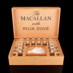 The Macallan and Roja Dove Sensory Experience | More Than Just A Supermarket | Scoop.it