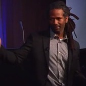 Google Hosts Another Neuroscience Talk, This Time With 'High ... | NeuroNews | Scoop.it