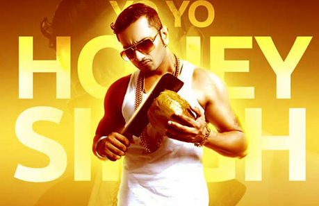 List of Honey Singh Songs 2015 ~ One Bottle Down Song | All New Songs & Top Singles 2015 | It's All About Entertainment | Scoop.it
