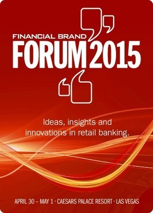 Retail Banking Strategies: Top 10 Trends for 2015   Future Trends and Advances In Education and Technology   Scoop.it