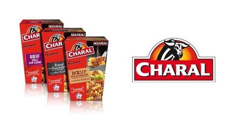Charal se lance dans les boxs | Slashblog | Concurrence | Scoop.it