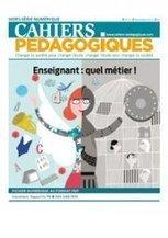 Des supports pour visualiser et verbaliser le temps qui passe et qui dure (...) - Les Cahiers pédagogiques | education | Scoop.it