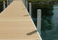 Recycled Plastic Lumber- Getting Attractive Design by Protecting Nature | Recycled Plastic Lumber | Scoop.it