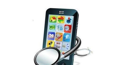 L'interopérabilité et l'open standard : deux défis majeurs pour la m-santé   L'Atelier: Disruptive innovation   ✨ L'iMedia en Santé Humaine ✨   Scoop.it