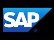 SAP to focus on small businesses with launch of SMB Solutions Group   ZDNet   B2B Marketing   Scoop.it
