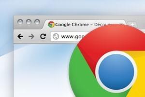Chrome 21 : des onglets qui s'empilent comme dans Opéra | L'Univers du Cloud Computing dans le Monde et Ailleurs | Scoop.it