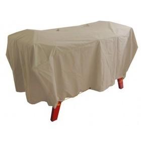 Une housse de baby foot ! | Housse de protection mobilier de jardin | Scoop.it