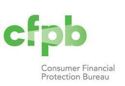 CFPB begins to show its cards - Automotive News | Proactive Compliance | Scoop.it