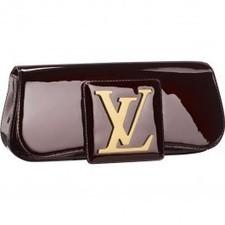 Louis Vuitton Shoes Special Design | micahcarson | Scoop.it