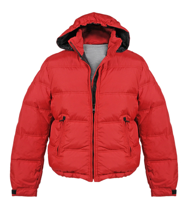 How to Layer for Winter Weather / Survival Based Blog | The Great Outdoors | Scoop.it