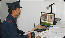 Multitude Services Offered By Security Companies Of Today | Security Services in Delhi | Scoop.it