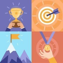 #Gamification in ACTION | Notas de eLearning | Scoop.it