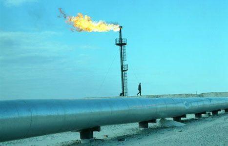 Saudi-China to expand economic ties in energy sector and petrochemicals - China National News | Développement durable et efficacité énergétique | Scoop.it