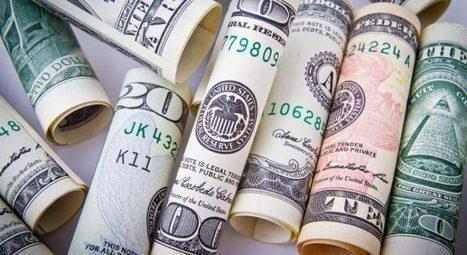 Votre argent face à la possible ponction des comptes bancaires avec les nouvelles lois en FRANCE en 2017 | sunfim immobilier monde | Scoop.it