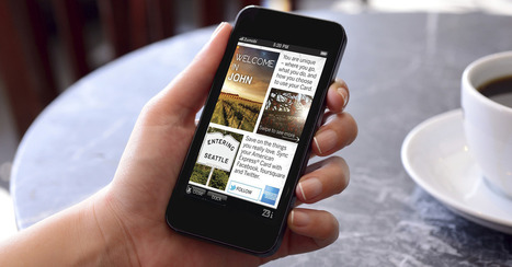 10 Tips for Improving Your Mobile Advertising Campaign | Mobile - tablets & smartphones | Scoop.it