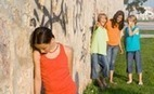 Guiding Girls through Relational Aggression - Anti-Bullying for Schools | Bullying & Relational Aggression | Scoop.it