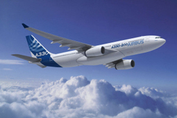 UK aerospace projects to share £60m funding   News and views   Scoop.it