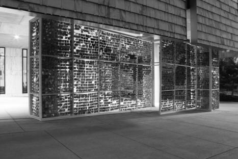 Wind Installation 02 | Quinta_Espacio Automatizado | Scoop.it