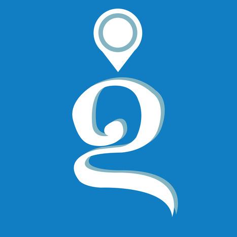 Nepal Trekking | Trekking Expert Nepal | Scoop.it