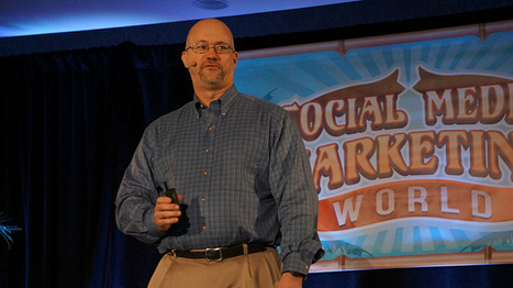 How To Use Social Media Marketing For Profit   Adult SEO Blog   Social Media Marketing   Scoop.it