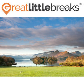 Great Little Breaks - Disabled Persons Railcard | Accessible Travel | Scoop.it