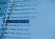 Domain-marketing para posicionar su negocio en Internet | Marketing Digital y Comunicación 2.0 | Scoop.it