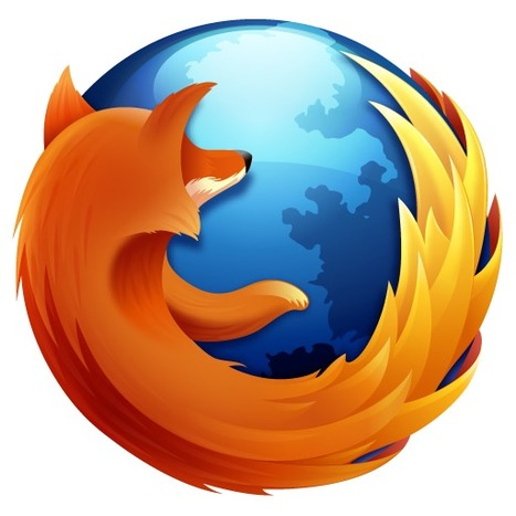 Mozilla Launch Tamil Language Version of Firefox | Worldwide translation news | Scoop.it