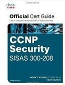 CCNP Security SISAS 300-208 Official Cert Guide - PDF Free Download - Fox eBook | IT Books Free Share | Scoop.it