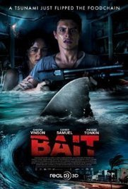 Dive Mistress's 5 Best and 5 Worst Shark Movies | Lets Get Wet - Scuba and Ocean News | Scoop.it