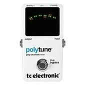PolyTune - Poly-Chromatic Tuner | TC Electronic | Nueva Tecnologia | Scoop.it