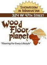 Wood Floor Planet | hardwood floors | Scoop.it