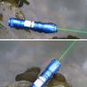 laserpointer taschenlampe Grün 50mW