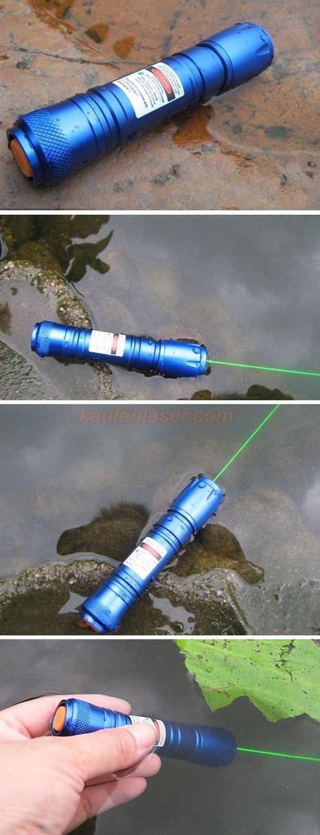 HQ01GN0134a.jpg (660x1719 pixels) | laserpointer taschenlampe Grün 50mW | Scoop.it