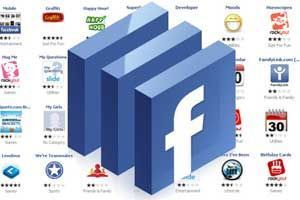 "Facebook, LinkedIn threaten to slay Monster.com - Times of India | ""#Google+, +1, Facebook, Twitter, Scoop, Foursquare, Empire Avenue, Klout and more"" 