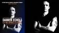 Damien Echols, du couloir de la mort à la méditation zen - France Info | La pleine Conscience | Scoop.it