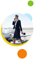 European Flight Delay Compensation - Blueway Limited | Flight Delay Refunds | Scoop.it