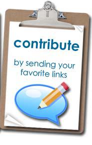 eduTecher.net-explore. share. contribute | Sharing Technology for Teachers | Scoop.it