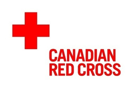 Canadian Red Cross is Kentico Site of the Year | Customer Satisfaction | Scoop.it