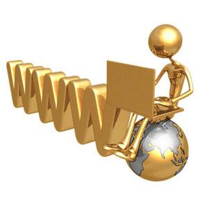 http://www.capreseaux-strategie-digitale.fr | Utiliser les réseaux sociaux et maîtriser son e-réputation | Scoop.it
