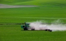 Monsanto's Roundup Devastating Gut Health, Fueling Deadly Bacteria | GMOs | Scoop.it