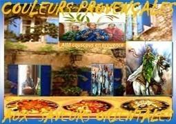 COULEURS PROVENÇALES AUX SAVEURS ORIENTALES | AllÔ Couscous 13 - Grans, Salon, Aix, Marseille...06 47 68 21 06 Le traiteur aux milles et une saveurs | MENU TRAITEUR ALLÔ COUSCOUS 13 AVEC DES NOUVEAUTÉS | Scoop.it