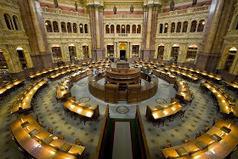 ιδεόστατο : H Βιβλιοθήκη του Κογκρέσου των ΗΠΑ απελευθερώνει ηχογραφημένη ποίηση και λογοτεχνία 75 ετών | Information Science | Scoop.it