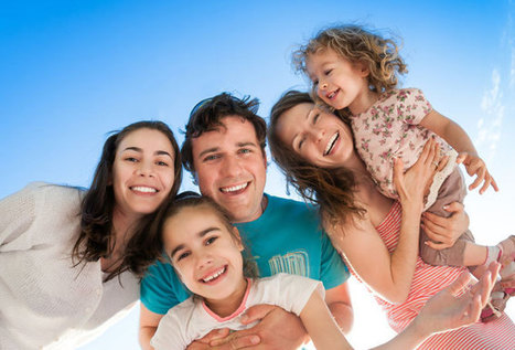 Treatment of dental oral health in Plymouth | Lakeside Family Dentistry | Scoop.it