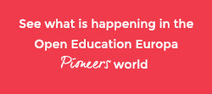 Open Education Europa Teachers Contest launched! | Zentrum für multimediales Lehren und Lernen (LLZ) | Scoop.it