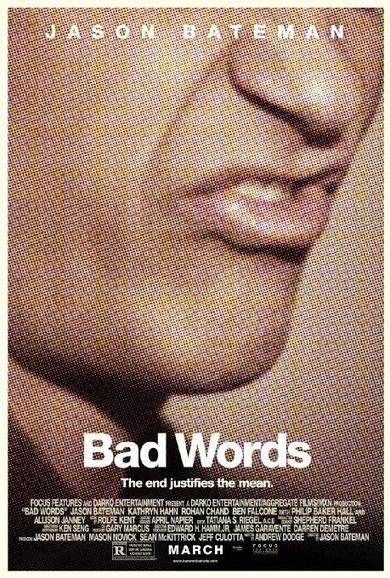 HD Watch Bad Words Movie Online | Full Download | Putlocker Presents | Movieshdq | Scoop.it